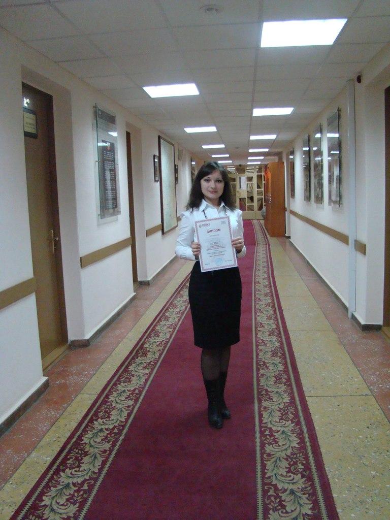 Фото девушек в форме прокурора 18 фотография