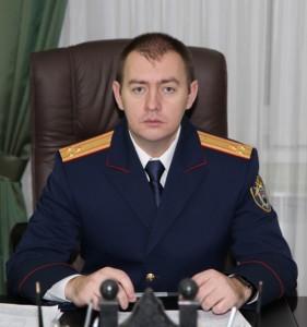 тугушев