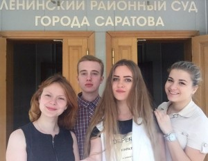 tZJiYJnvYCs